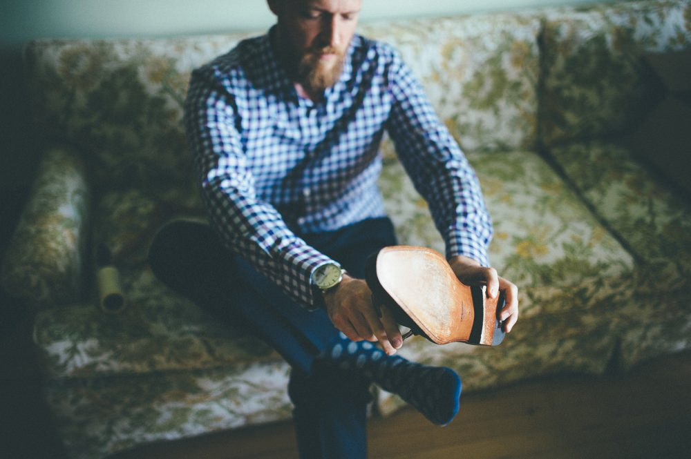 0059_ben-this-is-feeling-wedding-photography-chicago-2014-collection-28-jul-14-20140601_BEN0777_BC4_0859 Summer Adventures