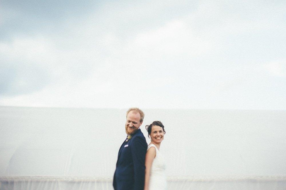 0064_ben-this-is-feeling-wedding-photography-chicago-2014-collection-28-jul-14-20140601_BEN3095_B3S_4878 Vol. 2 Weddings