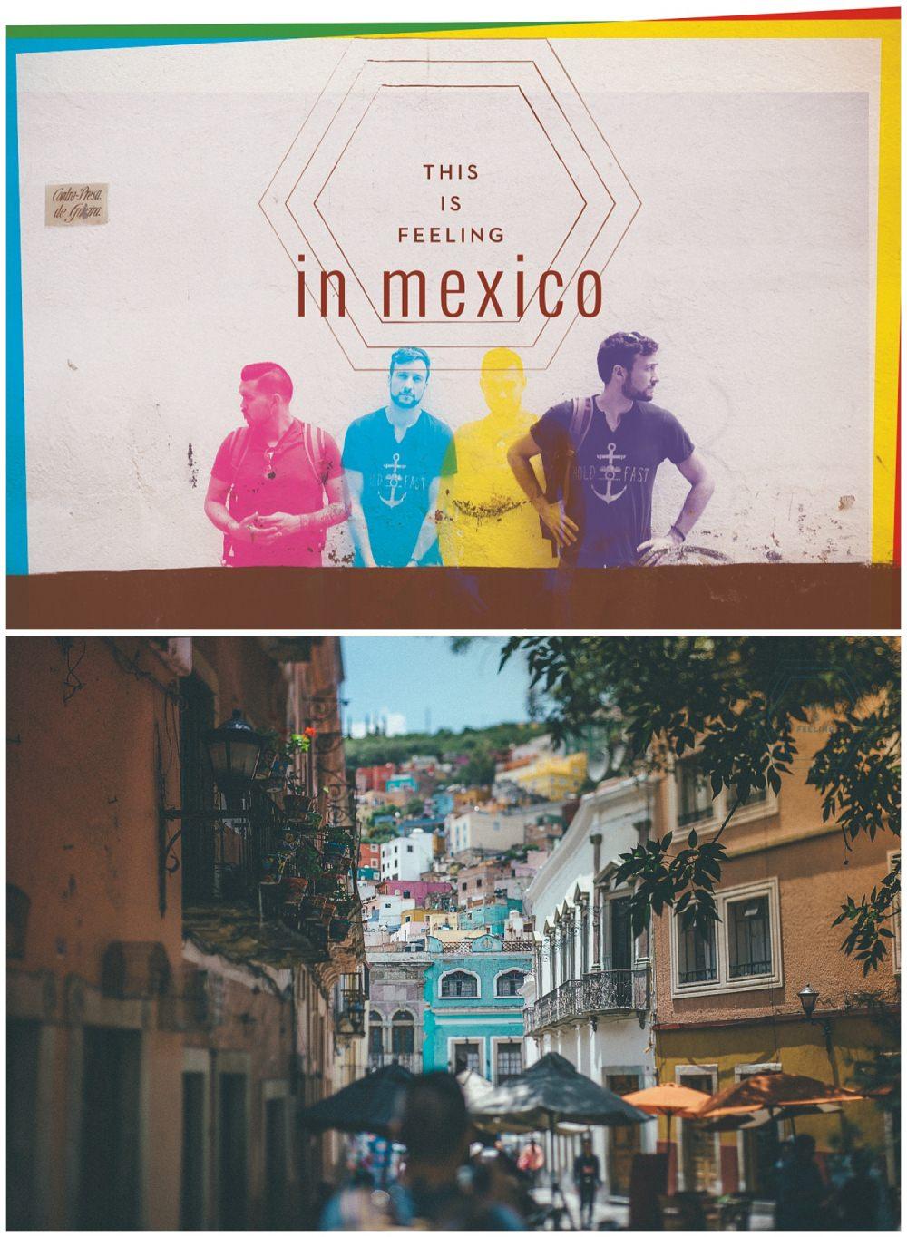 0000-rgb-thisisfeeling-photoraphy-chicago-mexico-destination-wedding-Guanajuato-bocamina-san-ramon Thisisfeeling Photography heads to Mexico