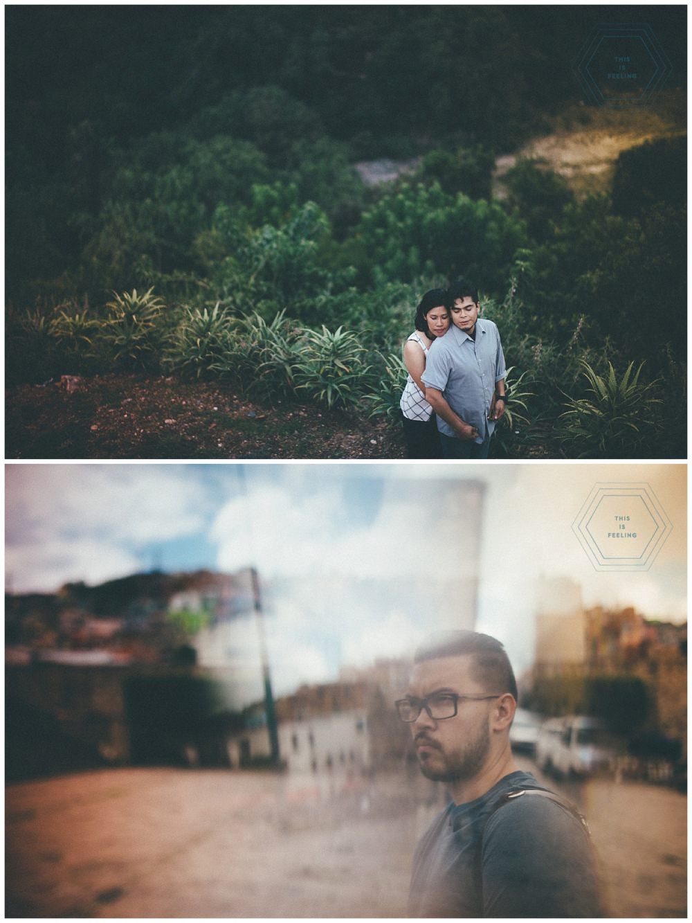0002-20140820_1527_B41_3557-thisisfeeling-photography-chicago-destination-wedding-Guanajuato-bocamina-san-ramon Thisisfeeling Photography heads to Mexico