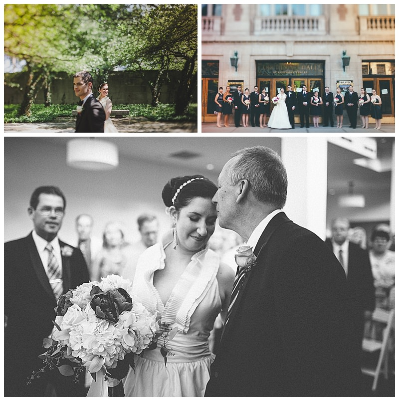 0001-thisisfeeling-photography-authentic-wedding-photography-chicago-illumination-company_20140628_2066_B41_9897 Why 1 Photograph is Better than 1000