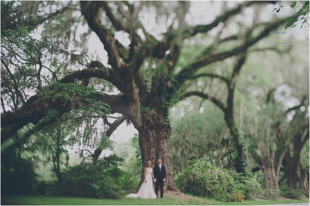0001-south-carolina-wedding-photography-charleston-magnolia-plantation-thisisfeeling-photography-documentary-fine-art-authentic-20140518_1438_B3S_6994 Daniele & John // Charleston, South Carolina Destination Wedding, Magnolia Plantation