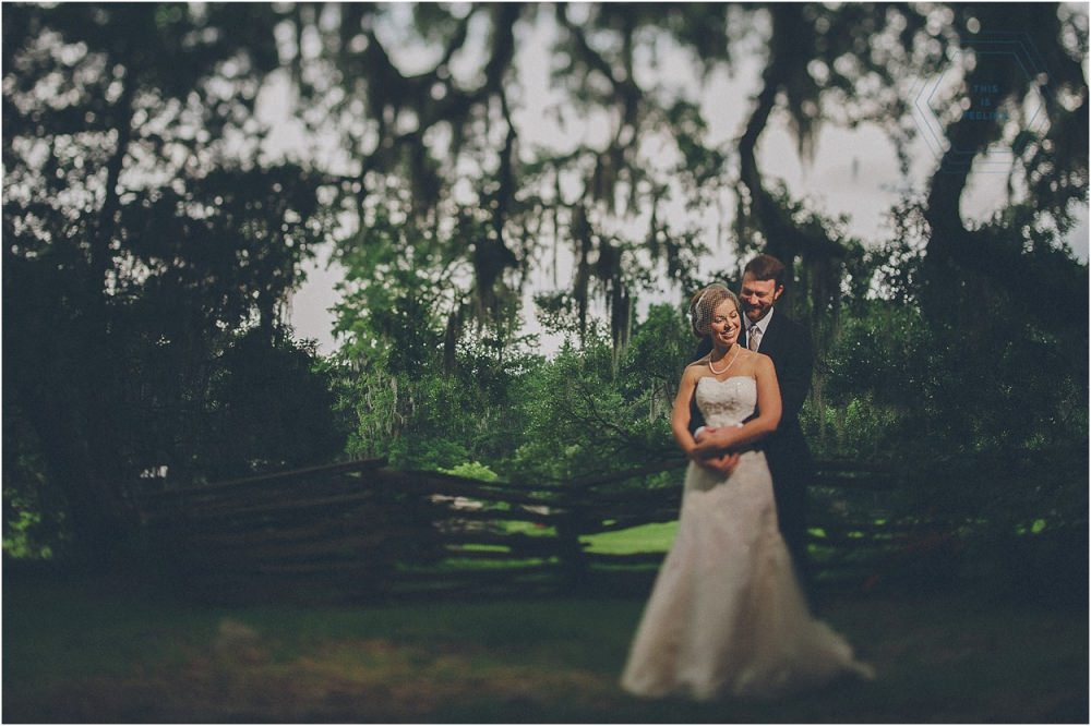 0004-south-carolina-wedding-photography-charleston-magnolia-plantation-thisisfeeling-photography-documentary-fine-art-authentic-20140518_1228_BC3_0302 Daniele & John // Charleston, South Carolina Destination Wedding, Magnolia Plantation