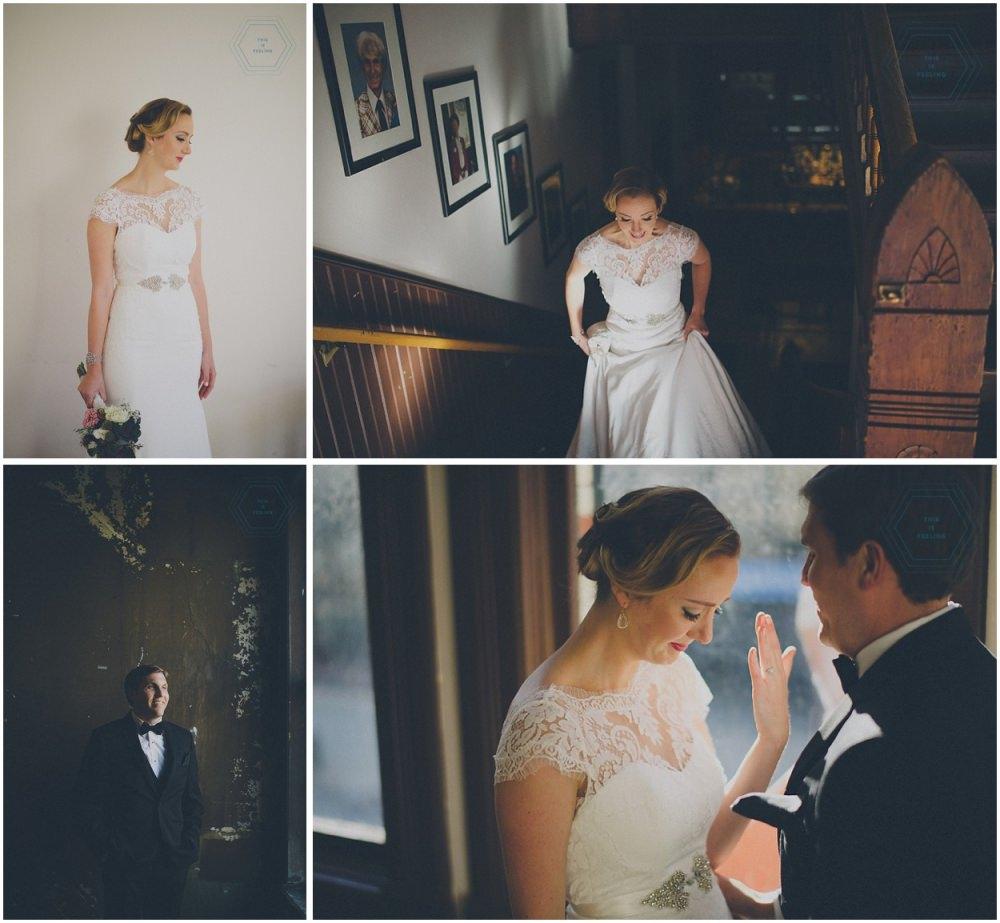 0001-milwaukee-wisconsin-wedding-photography-turner-hall-ballroom-pabst-thisisfeeling-photography-documentary-fine-art-authentic-chernivsky-20141011_1799_B42_8008 Nikki & Nate // Milwaukee, WI. Turner Hall Wedding