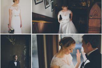 Turner hall wedding photography milwaukee wisconsin
