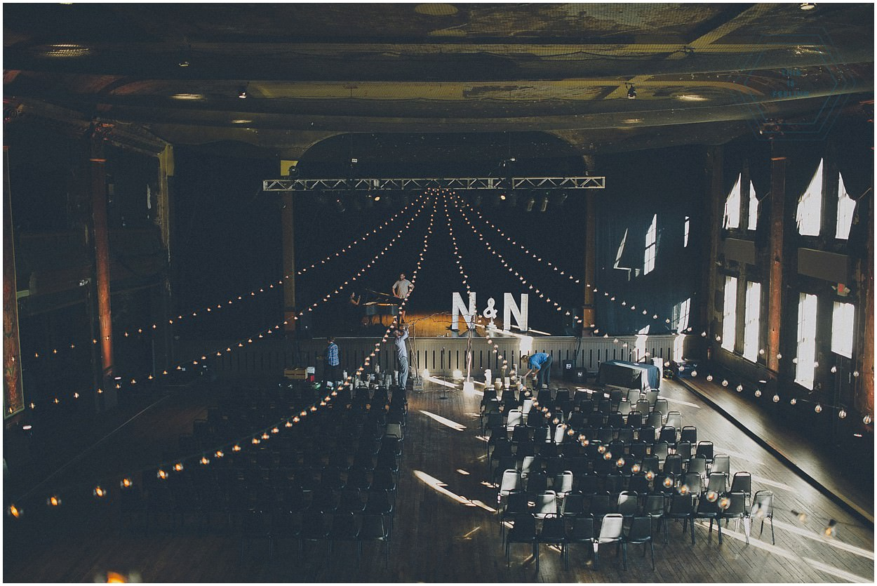 0030-milwaukee-wisconsin-wedding-photography-turner-hall-ballroom-pabst-thisisfeeling-photography-documentary-fine-art-authentic-chernivsky-20141011_1430_B42_7715