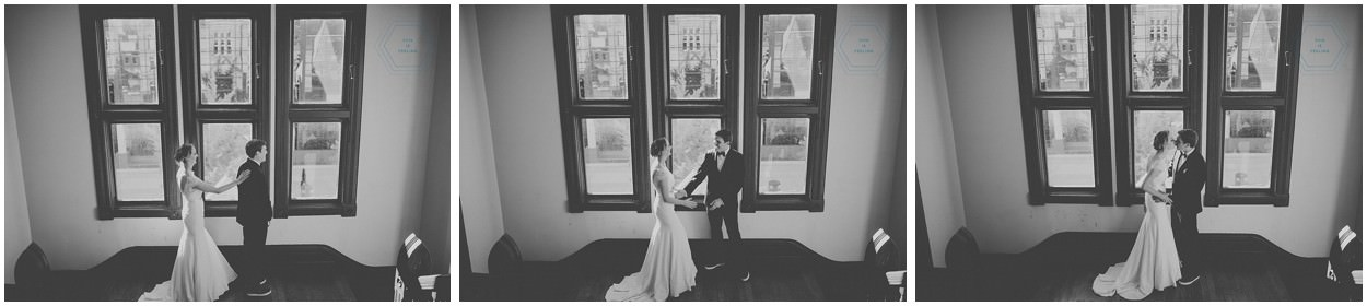 0036-milwaukee-wisconsin-wedding-photography-turner-hall-ballroom-pabst-thisisfeeling-photography-documentary-fine-art-authentic-chernivsky-20141011_1470_B42_7755