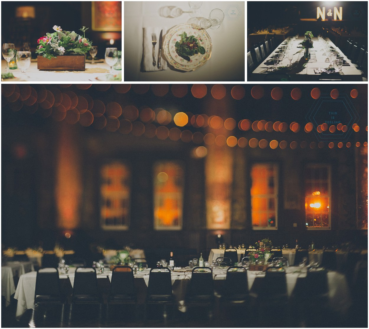 0114-milwaukee-wisconsin-wedding-photography-turner-hall-ballroom-pabst-thisisfeeling-photography-documentary-fine-art-authentic-chernivsky-20141011_3965_B42_9295