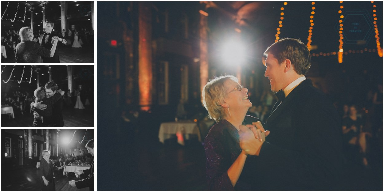 0146-milwaukee-wisconsin-wedding-photography-turner-hall-ballroom-pabst-thisisfeeling-photography-documentary-fine-art-authentic-chernivsky-20141011_4461_B42_9729