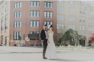 0001-chicago-illinois-wedding-photography-lacuna-artist-lofts-studio-thisisfeeling-photography-documentary-fine-art-authentic-vintage-floral
