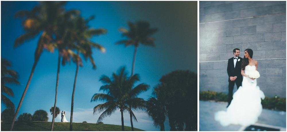 0001_0001-20140118_2307_BC3_1880-thisisfeeling-wedding-photography-chernivsky-the-temple-house-miami-florida-jim-lela-2014 Jim & Lela // Miami, FL. Destination Wedding