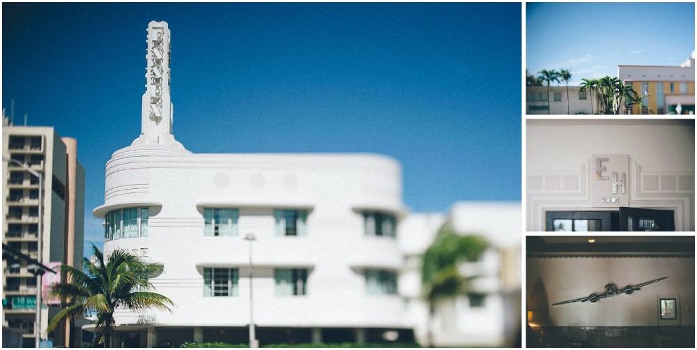 0002_0031-20140118_1403_BC3_1296-thisisfeeling-wedding-photography-chernivsky-the-temple-house-miami-florida-jim-lela-2014 Jim & Lela // Miami, FL. Destination Wedding