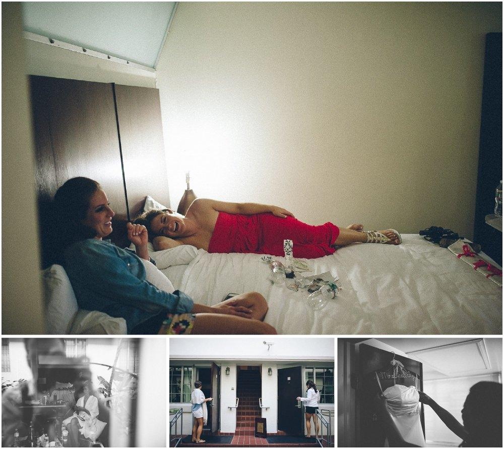 0003_0038-20140118_0827_B3S_6061-thisisfeeling-wedding-photography-chernivsky-the-temple-house-miami-florida-jim-lela-2014 Jim & Lela // Miami, FL. Destination Wedding