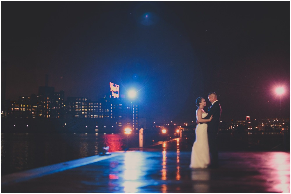 MHT-karlyn-alfred-fine-art-documentary-wedding-photography-Frederick-Douglass-Isaac-Myers-Maritime-Park-Baltimore-Maryland-001 Karlyn + Alfred // Frederick Douglass-Isaac Myers Maritime Museum, Baltimore, Maryland