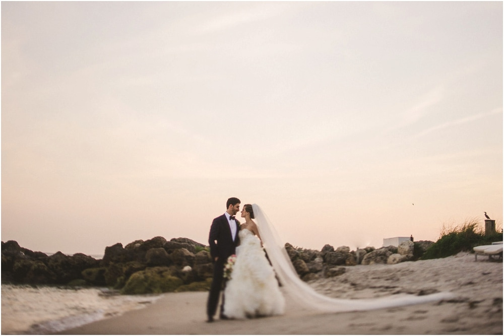 Fisher Island Club Wedding This Is Feeling Photography