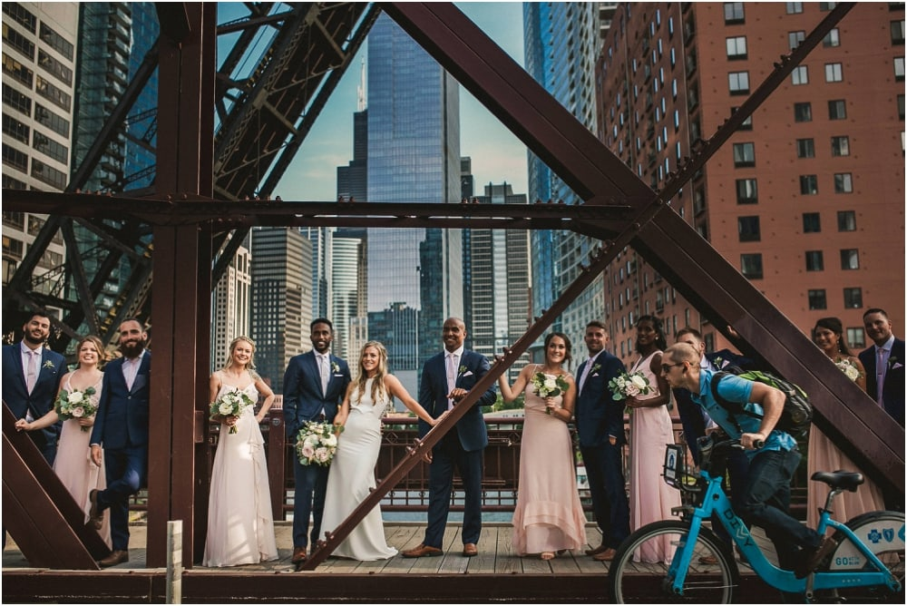 Ovation Chicago Wedding This Is Feeling Photography