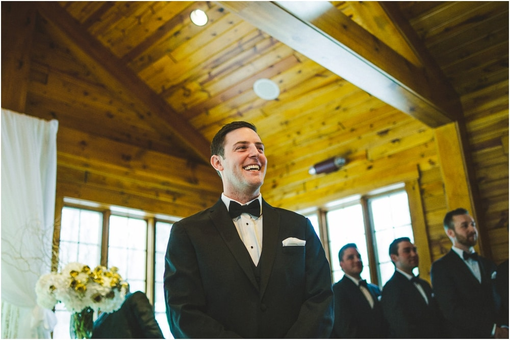 The Homestead Wedding This Is Feeling Photography