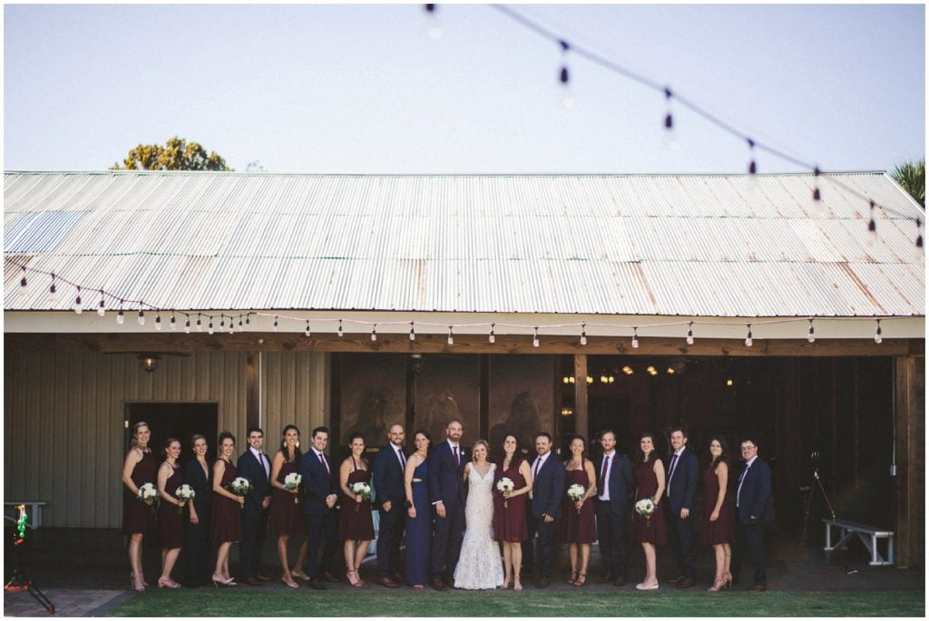 The Barn At Rembert Farms Wedding This Is Feeling Photography