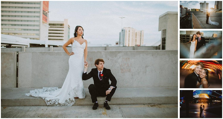 covid wedding las vegas this is feeling photograpy